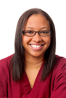 Delaisha D., Client Service Representative at  Western Veterinary Group full service animal hospital in Torrence, CA