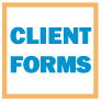 Western Veterinary Group Client Forms