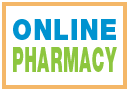 Western Veterinary Group - Vets First Choice Online Pharmacy